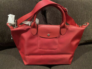 Longchamp Women's Bag - New with Tags