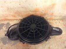 MERCEDES-BENZ CLASSE S W220 bose audio arrière ENCEINTE CAISSON DE BASSE