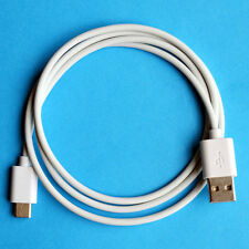 USB-C 3.1 Type C to USB 2.0 A Male Charge Data Sync Cable For Nokia N1 Lenovo Z1