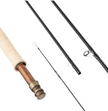 Sage ONE Fly Rod, 4 Weight, 9 Ft, 4 Piece, (490-4) Brand New with Warranty!