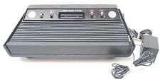 ►►ATARI 2600 CLÓNICA TV GAME◄◄ consola VINTAGE antigua console old 128 juegos de