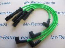 22mm Lime Verde COFANO perturbatrici RENAULT CLIO mk2 172//182 2.0 1.6 Cup