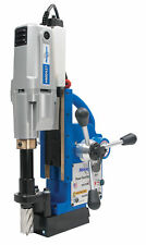 New Hougen Hou 0927202 Hmd927 Mag Drill 2 Spdpower Feedcoolant 230v