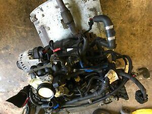 Fiat Panda 2009 - 8 valve engine complete £375