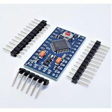 ATMEGA328P Pro Mini 328 Mini ATMEGA328 5V/16MHz 1245Z