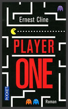 Player One (ernest Cline) | Pocket