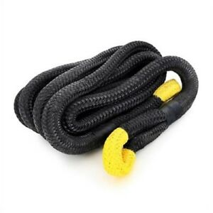Smittybilt CC122 Recoil Recovery Rope