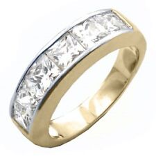 Stackable Fashion Rings