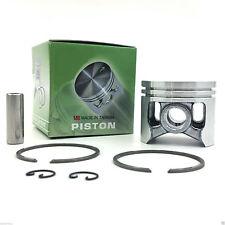 Piston Kit for OLEO-MAC 956 - EFCO 156 Chainsaws (46mm) [#50012024]