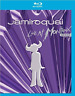 Jamiroquai- Live At Montreux Bluray   [Region 2] Blu-ray NEUF