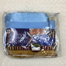Multiple Sizes!! NEW Biddeford Micro Plush Heated Blanket w// Auto Shutoff