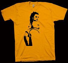 Belladonna T-Shirt Porn Star Adult film actor dvd Audrey Bitoni Jenna Jameson