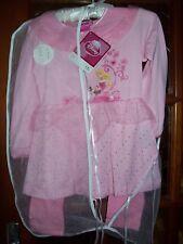 pyjame DISNEY PRINCESSE taille 2-3 ans