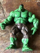 "2006 MARVEL LEGENDS PLANET HULK ANNIHILUS BAF SERIES Hasbro loose 7.75"" tall"