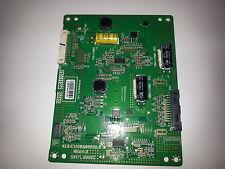 KLS-E320RABHF06 C REV:0.0 6917L-0065C LED DRIVER Sanyo LC-32FH08N-B