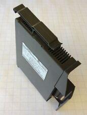 GIDDINGS & LEWIS : PLCs : Pic900 : Input Encoder : 4 Channels # 502-03782-00 R1