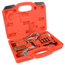 BMW MINI/PEUGEOT/CITROEN/PAS N12 N14 R55 R56 1.4 1.6 TIMING LOCKING TOOL KIT