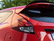 OSRAM LEDriving® Ford Fiesta MK7 Full LED Rückleuchten inkl. Dynamische Blinker