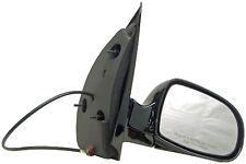 Door Mirror Right Dorman 955-1546 fits 2003 Ford Windstar