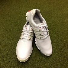 NEW Adidas Tour 360 ATV Golf Shoes - UK Size 8.5 - US 9 - EU 42 2/3