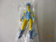 He-Man and the Masters of the Universe Figur -  Evil-Lyn   mit   Stab