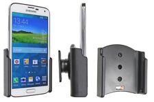Brodit KFZ Halter 511623 passiv mit Kugelgelenk für Samsung Galaxy S5