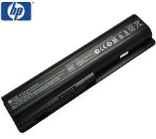 Original Genuine Battery for HP Pavilion DV4 DV5 CQ60 CQ61 484170-001 HSTNN-LB72