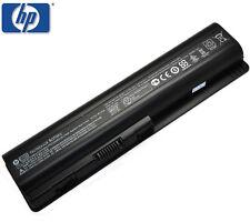 Original Genuine Battery for HP Pavilion DV4 DV5 CQ60 CQ61 484170-001 HSTNN-LB72