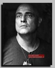 Hv-2868 Marlon Brando Apocalypse Now Movie 8X10 Photo