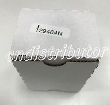 New In Box Honeywell UV Power Tube 129464N, 1-Year Warranty !