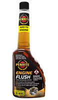Penrite Engine Flush Treats 7.5L / 375mL Bottle / ADEF375