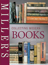 Collecting Modern Books by Catherine Porter (Hardback, 2003)