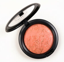 """MAC Mineralize Skinfinish """"Stereo Rose"""" Apres Chic Collection Blush/Highlight LE"""
