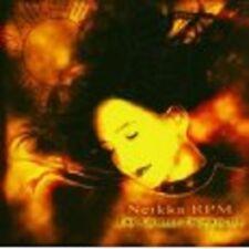 Neikka RPM The Gemini Prophecies CD IMPORT *discounted*