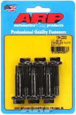 ARP Clutch Pressure Plate Bolts LT1 T56 6-Speed Set of 6 134-2202