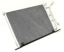 Klimakühler Kondensator FIESTA III 89-95'-FIESTA COURIER 91-96' PUMA 97-