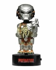Predator Plastic TV, Movie & Video Game Action Figures