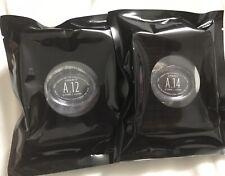 New listing Lashify A12 & A14 Sets- A Gossamer Amplify Natural -False Eye Lashes *New*