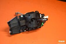 04-08 RX8 RX-8 OEM Factory Automatic Shifter Assembly Base Gear Selector