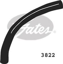 GATES 3822 Radiator Hose