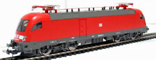 PIKO HO scale ~ 'TAURUS' ELECTRIC LOCO ~ suit DC Roco Fleischmann, digital ready