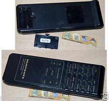 MARANTZ RC 50 CD Télécommande vintage original Remote control Testé OK