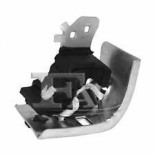 FA1 Holder, exhaust system 223-939