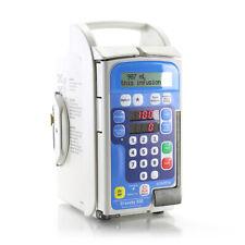Smiths Graseby 500 Modular Infusion Pump Volumetric IV Fluid Pump Veterinary Vet