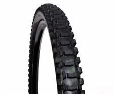Wtb Velociraptor Comp Tire Bike