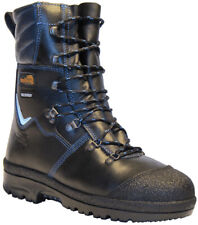 Treehog TH15 Snout Class 2 Chainsaw Boot for Stihl & Husqvarna Users