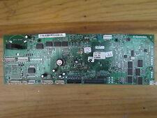 Electrolux  Frigidare 316576603  316516516 oven clock timer board USED