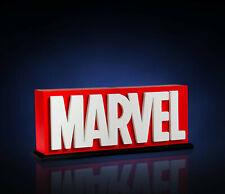 Marvel Comics Bookends Deadpool Logo 16 cm Gentle Giant Fermalibri