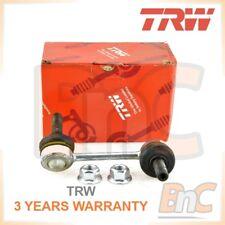 # TRW HD Frontal Izquierdo Estabilizador Anti Roll Sway Bar arb enlace de Alfa Romeo 159