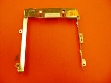 Dell Inspiron 1100 Laptop CD DVD Cage AMDW002N000